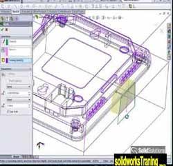 دانلود نرم افزار ساخت قالب وردپرس  دانلود آموزش طراحی قالب وبلاگ